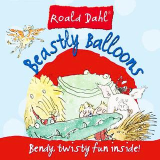 Beastly Balloons.jpg