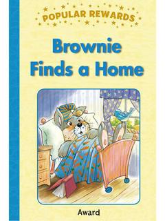 Brownie_thumb.jpg