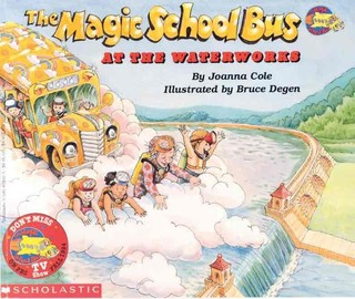 Magic School Bus At The Waterworks.jpg