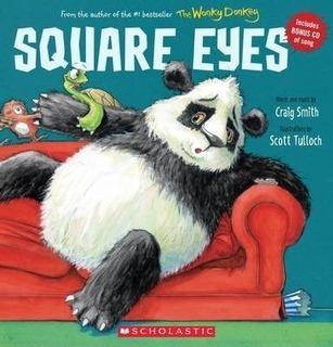 Square Eyes.jpg