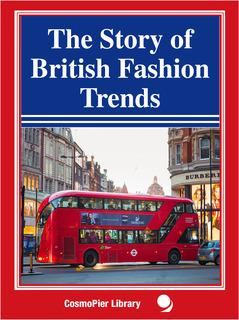 Story_of_british_fasion_thumb.jpg