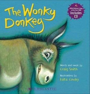Wonky Donkey.jpg